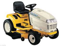 cub cadet 2000 series tractor parts  shank's lawn cub cadet