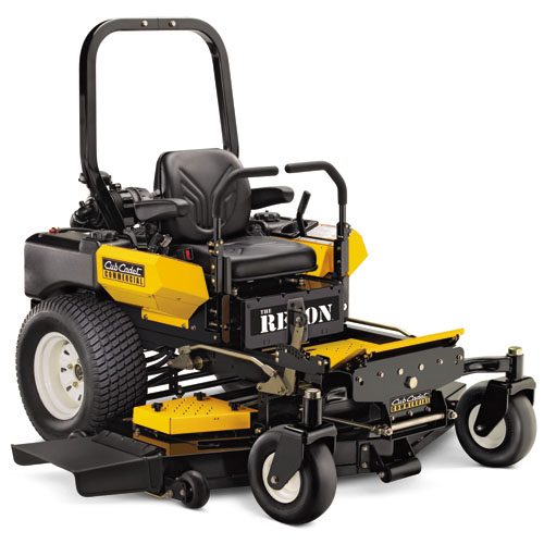 Cub Cadet Recon Zero Turn Mower
