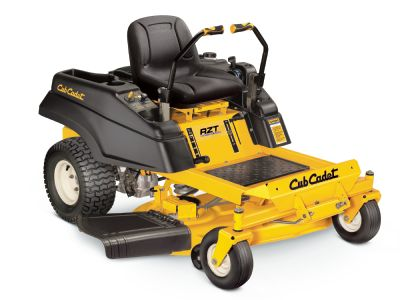 Brake Cable Cub Cadet RZT17 RZT22 RZT42 RZT50 Zero Turn Lawn Mowers